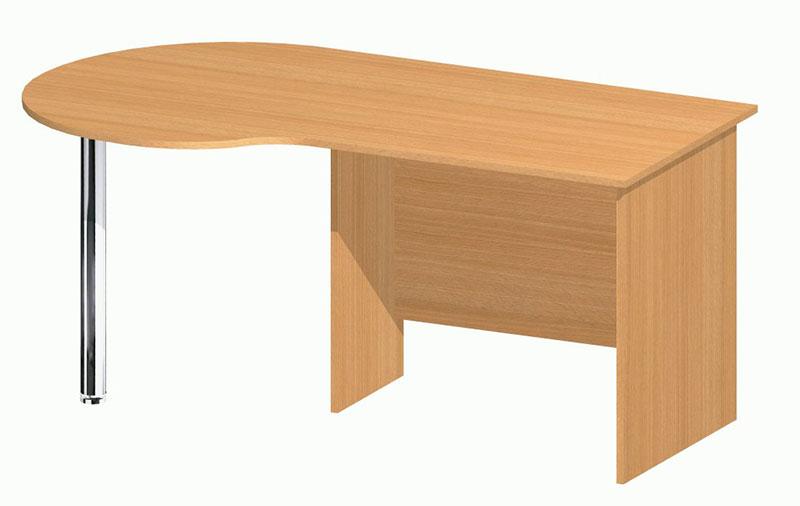 Шкаф деловой. шкаф офисный. мебель офисная, шкаф для докумен.