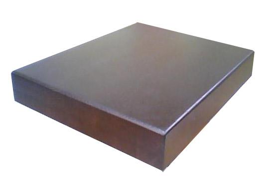Столешница дсп 1200мм Раковина из искусственного камня corian Молодежная